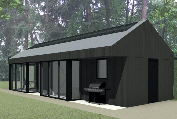 nieuwbouw bilthoven
